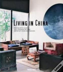 Wook.pt - Living In China