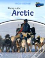 Living In The Arctic