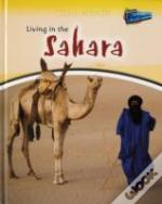 Living In The Sahara