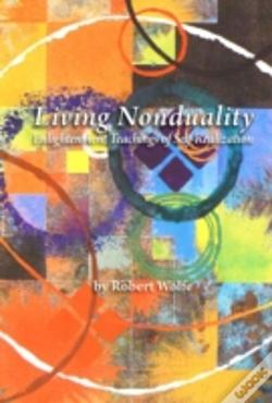 Wook.pt - Living Nonduality