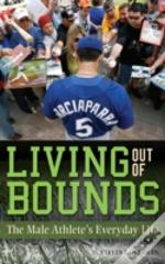 Living Out Of Bounds