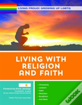 Living Proud! Living With Religion And Faith