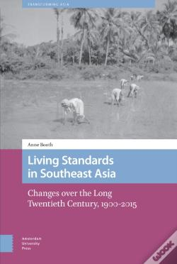 Wook.pt - Living Standards In Southeast Asia