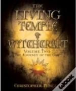 Living Temple Of Witchcraftjourney Of The God