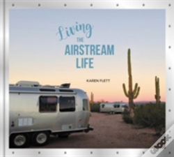 Wook.pt - Living The Airstream Life