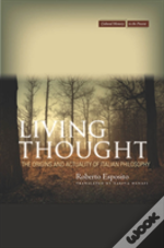 Living Thought