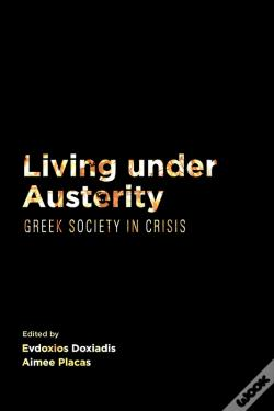 Wook.pt - Living Under Austerity