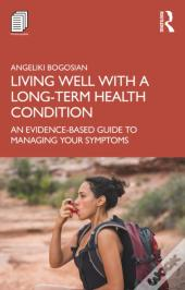 Living Well With A Long-Term Health Condition