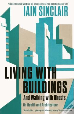 Wook.pt - Living With Buildings