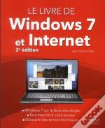 Livre De Windows 7 Et Internet 2e