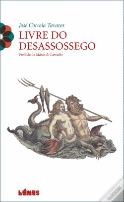 Wook.pt - Livre do Desassossego