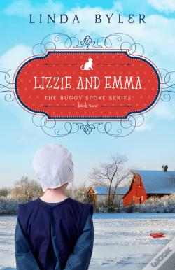 Wook.pt - Lizzie And Emma