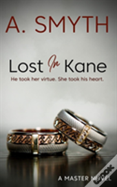 Llost In Kane