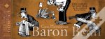 Loac Essentials Volume 6: Baron Bean 1917