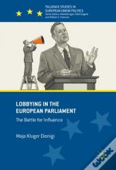 Lobbying In The European Parliament