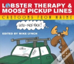 Lobster Therapy Amp Moose Pickuppb