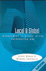 Local And The Global