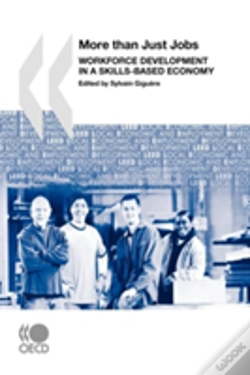 Wook.pt - Local Economic And Employment Development (Leed) More Than Just Jobs