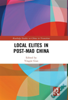 Local Elites In Post-Mao China