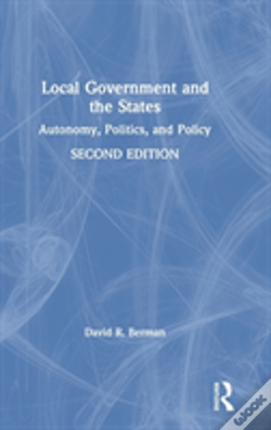 Wook.pt - Local Government And The States