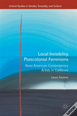 Wook.pt - Local Invisibility, Postcolonial Feminisms