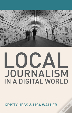 Wook.pt - Local Journalism In A Digital World