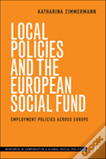 Local Policies And The European Social Fund