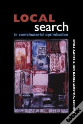 Local Search In Combinatorial Optimization