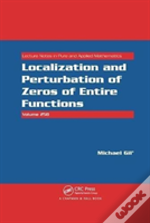Localization And Perturbation Of Ze