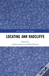 Locating Ann Radcliffe