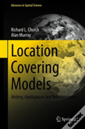 Location Covering Models