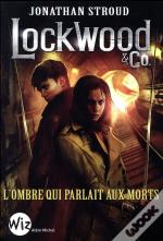 Lockwood & Co T4