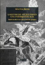 L'Oeubre de Julien Green une Poetique du Mal
