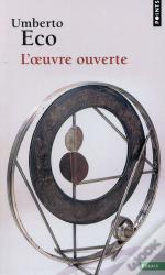 L'Oeuvre Ouverte