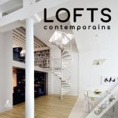 Lofts Contemporains