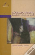Lógica do Incerto