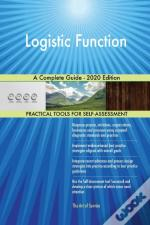 Logistic Function A Complete Guide - 202