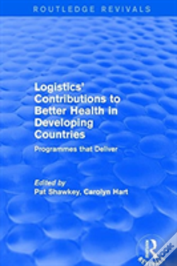 Wook.pt - Logistics Contributions To Better