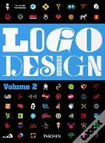 Logo Design - Volume 2