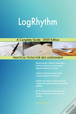 Wook.pt - Logrhythm A Complete Guide - 2020 Edition