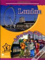 London - A Day in the City