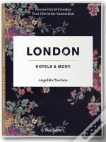 London - Hotels & More