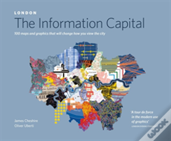 Wook.pt - London: The Information Capital