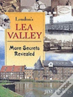 London'S Lea Valley
