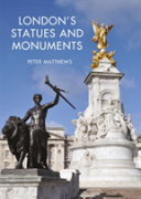 London'S Statues And Monuments