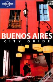 Lonely Planet - Buenos Aires