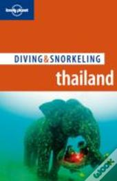 Lonely Planet - Diving & Snorkeling - Thailand