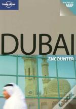 Lonely Planet - Dubai Encounter