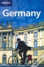Lonely Planet - Germany