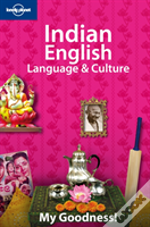 Lonely Planet - Indian English Language and Culture